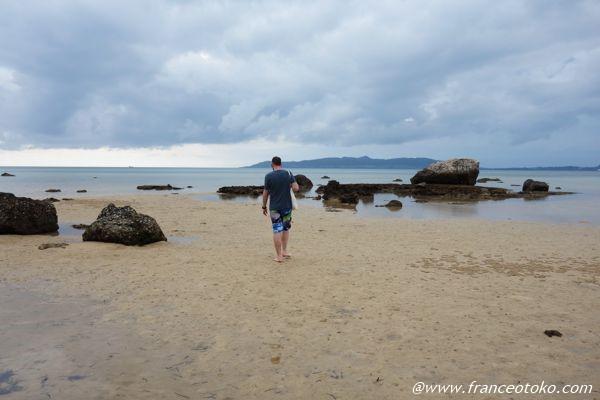 石垣島 観光