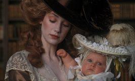 パワーズコートと絶世的美女マリサ・ベレンソン、バリー・リンドンな思い出