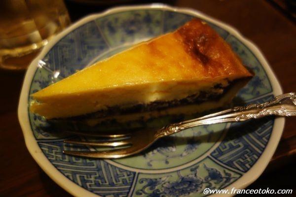 味まかせ けん家 おいしい沖縄料理