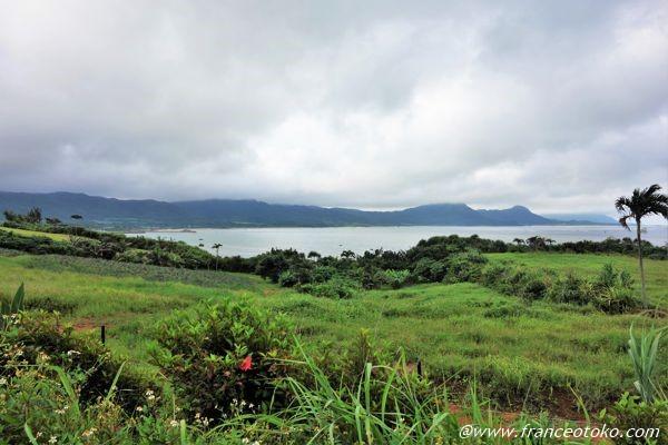 石垣島 絶景