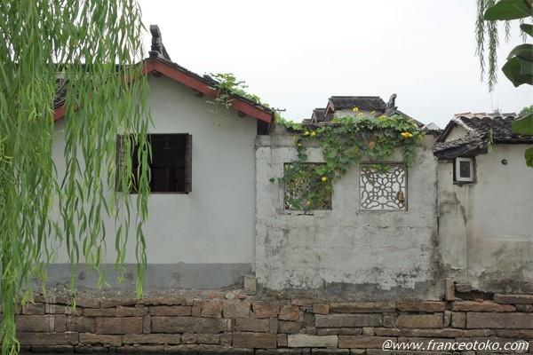 中国 古都