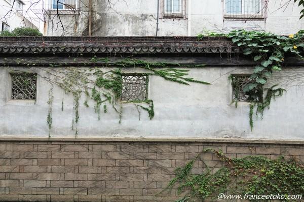 中国 伝統