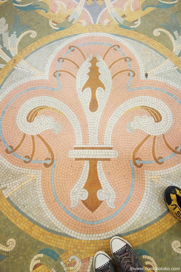 フランス 紋章