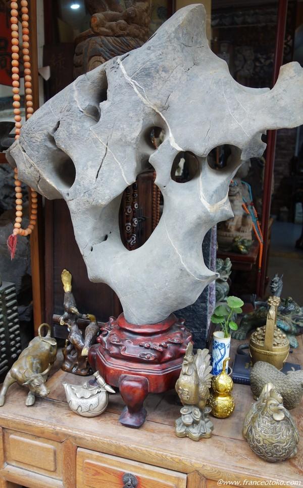 中国 お土産