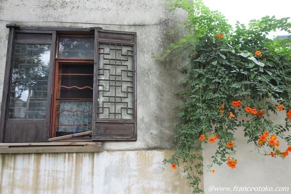 中国 上海 オリエンタル