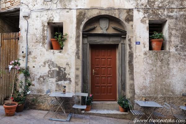 南ヨーロッパ ロマンチック