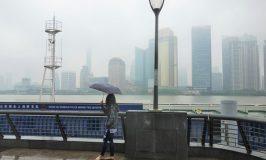 「わたしたちが孤児だったころ」で上海に行きたくなるノスタルジー