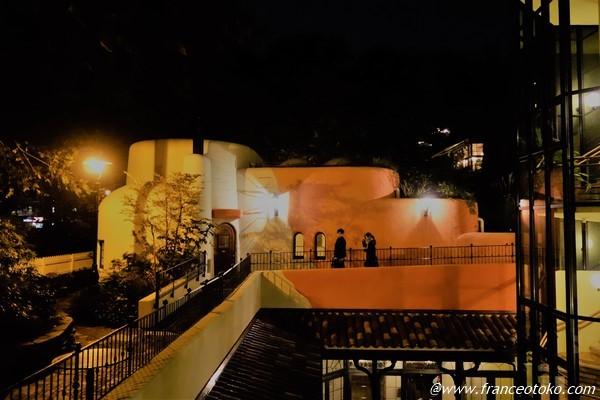 ジブリ 美術館 三鷹