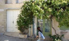 L'Artegalでゴルドの美味フレンチとおしゃれ心の方向
