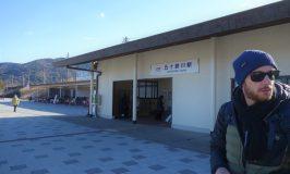 伊勢神宮と東京大神宮のお守りとか愛の力
