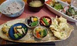 奈良ナマチチ事件とカフェルースト、斑鳩町「パゴちゃん」