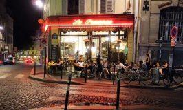 フランス猛暑の麗しき過ごし方と生きる知恵